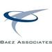Baez Associates