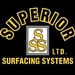 Superior Surfacing Systems, LTD