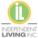 Independent Living, Inc.