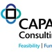 Capacity Consulting, Inc.