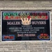 Malek Gold Buyers