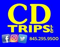 CD Trips, LLC