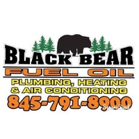 Black Bear Fuel Oil, Plumbing, Heating & A/C