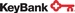 KEY Bank  - Liberty