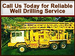 Wm Fulton & Son Well Drilling Inc.