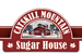 Catskill Mountain Sugar House, LLC