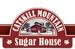 Catskill Mountain Sugar House, LLC