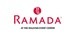 Ramada at The Sullivan Event Center