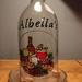 Albella Family Restaurant