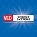 VEO Energy Systems