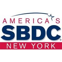 Mid-Hudson SBDC