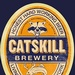 The Catskill Brewery, LLC