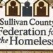 Sullivan County Federation for the Homeless