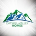 Catskill - Valley Homes, LLC