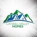 Catskill - Valley Homes, LLC