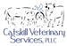 Catskill Veterinary Services, PLLC