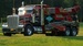 Prestige Towing & Recovery, Inc