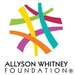 Allyson Whitney Foundation
