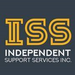 Independent Support Services, Inc - ISS