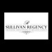Sullivan Regency