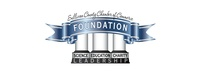 Sullivan County Chamber of Commerce Foundation