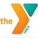 YMCA of Sullivan County