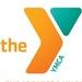 YMCA of Sullivan County