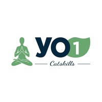 YO1 Wellness Center & Spa