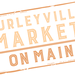 Hurleyville Market on Main