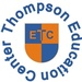 Thompson Education Center