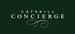 Catskill Concierge Inc.