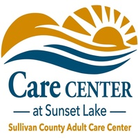 Care Center at Sunset Lake