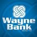Wayne Bank - Callicoon