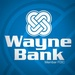 Wayne Bank - Roscoe