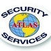 Atlas Security Services Inc.