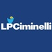 LPCiminelli Inc.