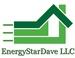 EnergyStar Dave LLC