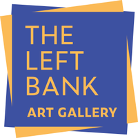 Art is Liberty, Inc./ The Left Bank