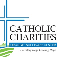 Catholic Charities of Orange, Sullivan, Ulster