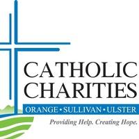 Catholic Charities of Orange, Sullivan, Ulster