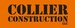 Collier Construction LLC