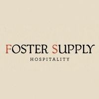 Foster Supply Hospitality, LLC