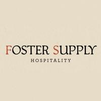 Foster Supply Hospitality, LLC