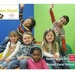 Easter Seals NY/Project Excel