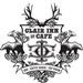Clair Inn and Cafe