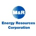 M & R Energy Resources Corporation