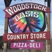 Woodstock Oasis
