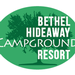 Bethel HideAway Campground Resort