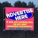 Bright Advertising, Inc