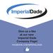 Imperial Bag & Paper Co., LLC